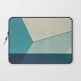Water Splitter 2 Laptop Sleeve
