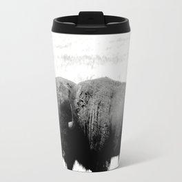 Two Amigos Travel Mug