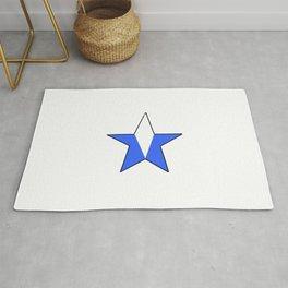 flag of nicaragua 4- Nicaraguans,Nicaragüense,Managua,Matagalpa,latine. Rug