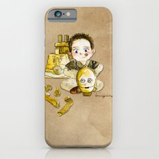 Play Time iPhone 6s Slim Case