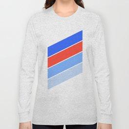 Bright #2 Long Sleeve T-shirt