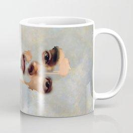 Nocturne 110 Coffee Mug