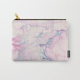 Marble No. 2 Carry-All Pouch