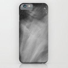 Fading No. 2 Slim Case iPhone 6s