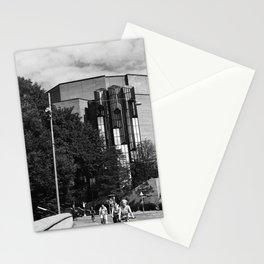 Tour de Munchen Stationery Cards