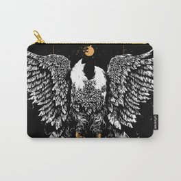 Orb Carry-All Pouch