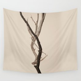 Wither Wall Tapestry