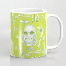 Beachure Coffee Mug