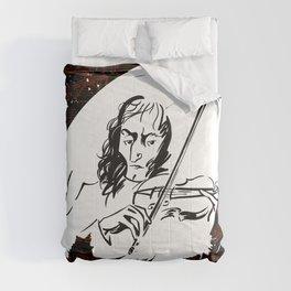 Paganini (2) Comforters