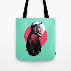 MATILDA X01 Tote Bag