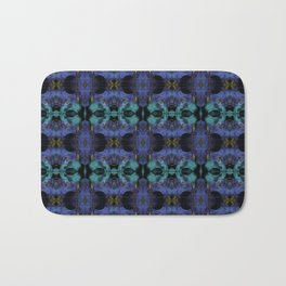 Threshold Bath Mat