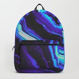 HOMEWARD Backpack