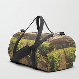 Vineyard Duffle Bag