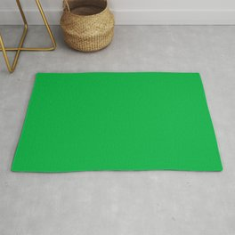 CHROMA KEY GREEN CORRECT HEX COLOR  Rug