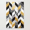 Marble Pattern by calacatta