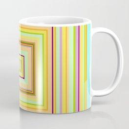 Windows Within Coffee Mug
