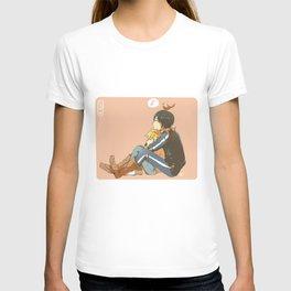 Yatone T-shirt