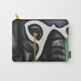 Elefante Don't Forget Carry-All Pouch