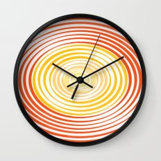 GET BY Wall Clock