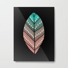 arborigene Metal Print