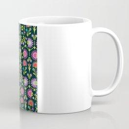 Folkloric 1 Coffee Mug