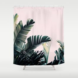 Paradise #2 Shower Curtain