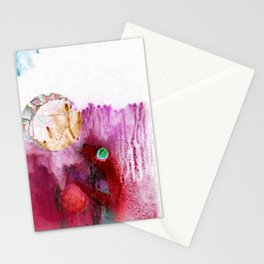 from Earth PerspeCtives Stationery Cards