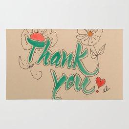 calligraphy, caligraphy, thank you, wall art, thank you card, home decoration, Yokohama, Rug