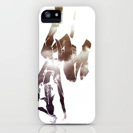 GMOLK '05 iPhone Case
