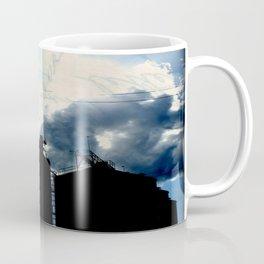 Small town living Coffee Mug
