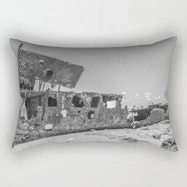 HMQS Gayundah Rectangular Pillow