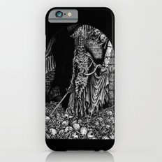 Triumph of Death I Slim Case iPhone 6s