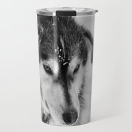 Pumba Travel Mug