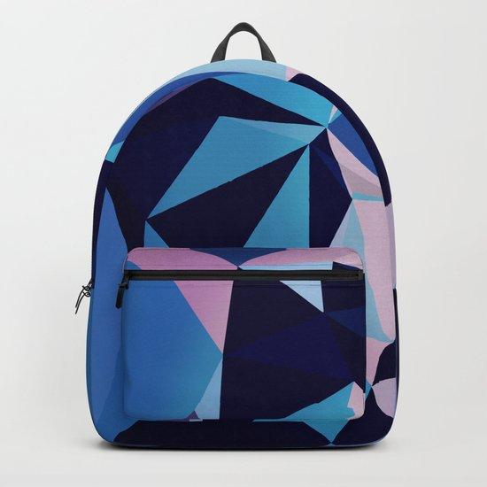 blux Backpack