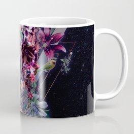 New Skull Coffee Mug