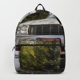 NSU Backpack