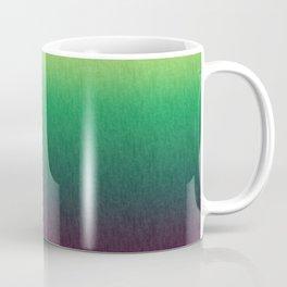 Earthsigns Coffee Mug