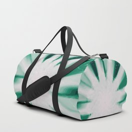 Psychedelica Chroma XVII Duffle Bag