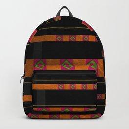 Cusco Backpack