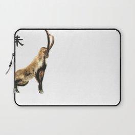 Chinese Zodiac (Goat)  Laptop Sleeve