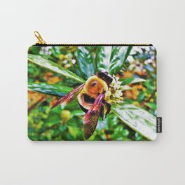 Gardener Carry-All Pouch