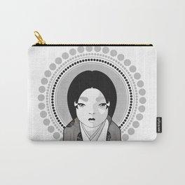 Machiko Kyô Carry-All Pouch