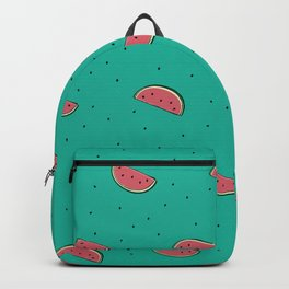 It's Raining Melons Backpack