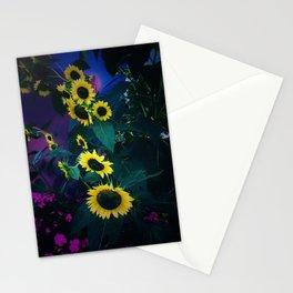 43 Degree Thursdays Stationery Cards