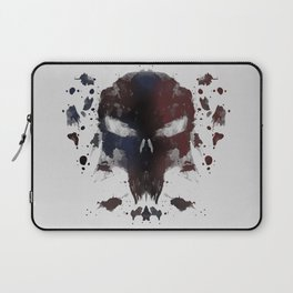 Ink Devil Laptop Sleeve