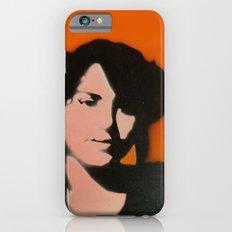 Orange Sugoi~ iPhone 6s Slim Case