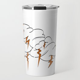 L&T MD Travel Mug