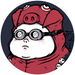 Pigboom Art