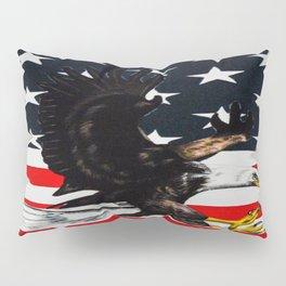 American Pride Pillow Sham