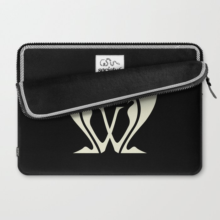 WolfHill. Laptop Sleeve